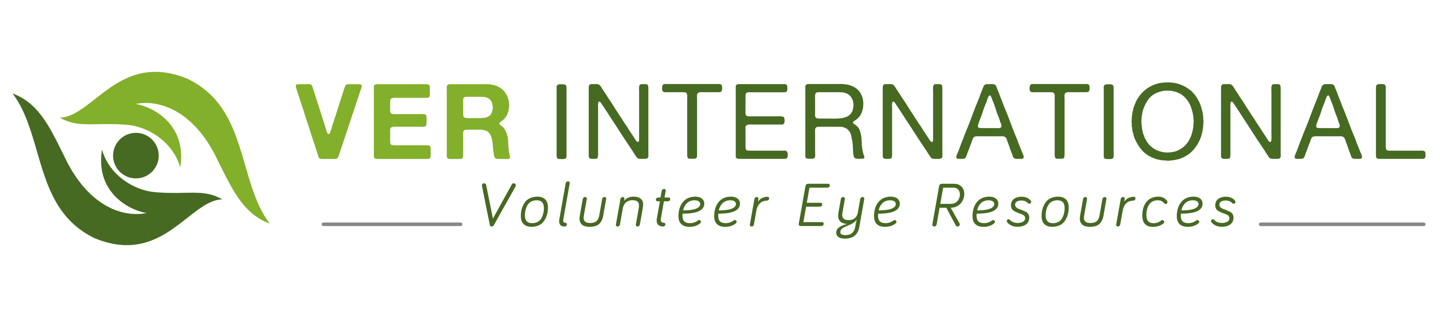 Volunteer Eye Resources International
